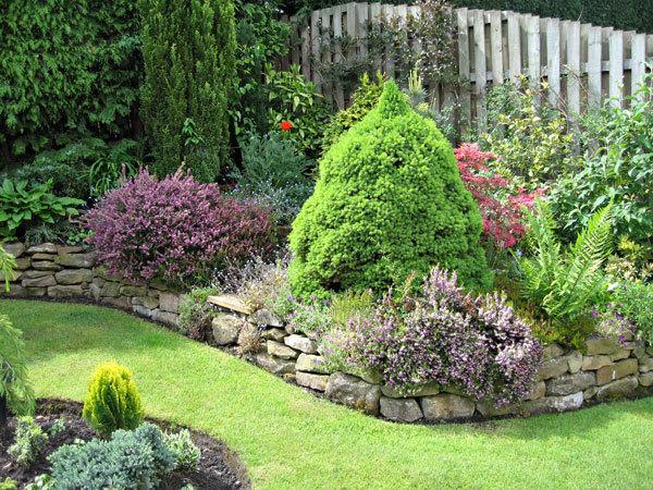 Najpotrzebniejsze narzędzia ogrodowe