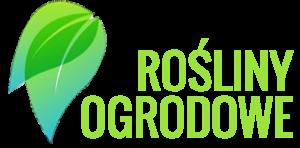 Blog o roślinach ogrodowych