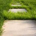 Własna ścieżka