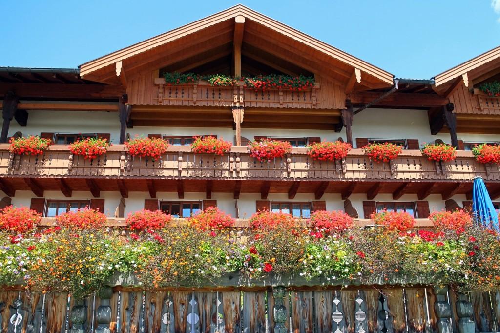 fachwerkhaus-414261_1280