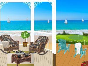 balcony-1694730_960_720