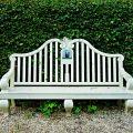 Jak wybierać meble do ogrodu?