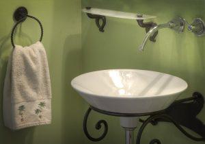 bathroom-389255_960_720