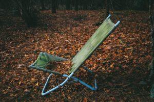 lawn-chair-1148974_960_720